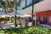 restaurant-plage-sunny-isles-miami-beach-ns04