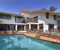 Rich Homes