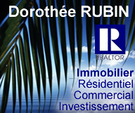 Dorothee Rubin – Diverse Realty Services