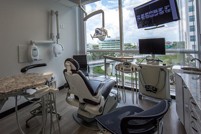 serge-dentiste-floride (3)