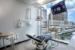 serge-papiernik-dentiste-esthetique-miami-01d