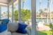 slide-franck-leblond-agent-immobilier-floride (5) - Copie