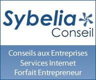 Sybelia Ventures