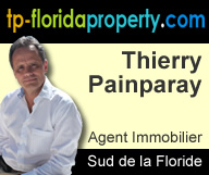 Thierry Painparay – TP Florida Property