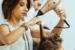 ugo-di-roma-salon-coiffure-coconut-grove-s02