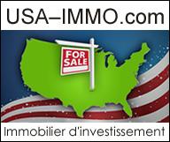 USA-IMMO.com