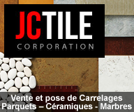 JC Tile Corporation