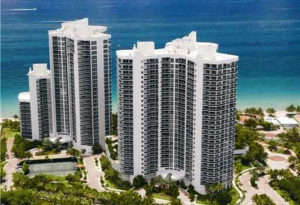 victor-lancry-castelli-agent-immobilier-fort-lauderdale-01