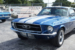 voiture-americaine-import-france-vente-mustang-collection-05d