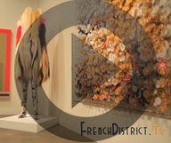 Art Basel Miami Beach – un reportage French District TV
