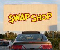 Flash back dans l'Amérique des Happy Days, avec le Swap Shop à Fort Lauderdale, Tampa et Lake Worth