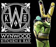 Wynwood Kitchen and Bar, l'heureuse recette des saveurs et des couleurs à Miami
