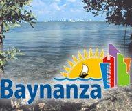 BAYNANZA ! Chaque année en Avril, un cri de guerre contre les saletés dans la Baie de Biscayne
