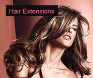 Des extensions de cheveux plus vraies que nature chez Backstage Paris