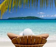 Vous préparez vos vacances en Floride ? Contactez-nous