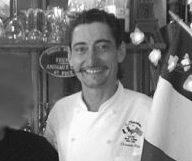 Christian Ville, la cuisine française authentique et talentueuse à Miami