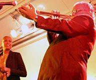 Un concert de jazz gratuit à North Miami