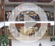 Aventura Mall, le shopping de masse au Nord de Miami