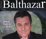 Sortie du dernier BALTHAZAR