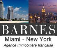 Comment s'implanter ou investir à NYC et à Miami: conférence les 23, 24 et 25 octobre 2012 à Paris