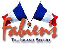Célébrez le 14 Juillet comme en France chez Fabien's The Island Bistro