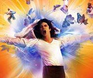 Le cirque du soleil réinvente Michael Jackson