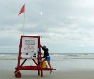 Daytona Beach – en images