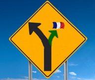 Les enseignements alternatifs du français à Miami