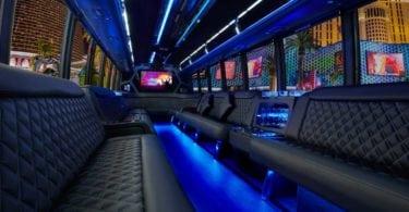 faire-fete-miami-beach-limousine-croisiere-bus-une