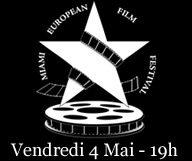 Soirée d'inauguration du cinéma européen à Miami