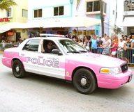 Gay Pride de Miami Beach – en images