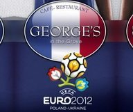 http://old.frenchdistrict.com/wp-content/blogs.dir/5/files_mf/george-euro-2012.jpg