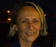 Hélène Gironet, « Key West, Key West, Key West ! » – membre du French District