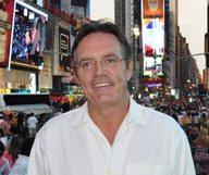 Jean Michel Le Floc'h, le fournisseur des meilleures tables de Floride