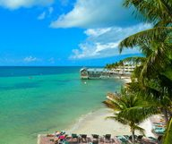 Key West – en images