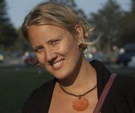 Leslie DOLLET, fournisseuse officielle de compétences