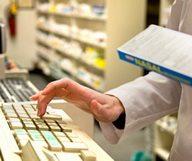 Les médicaments moins chers en Floride