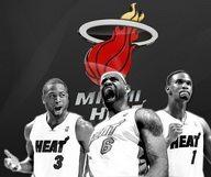 Réservez vos places pour la finale des playoffs NBA