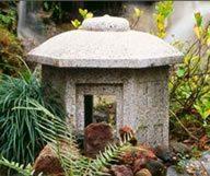 Jardins Japonais: Morikami