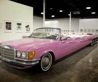 Le Dezer Museum à North Miami