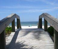 Naples Floride en images