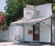 Le Pepe's, la cantine préférée de Papa Hemingway à Key West