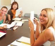 Promotion de rentrée chez Rennert South Beach – cours de langues