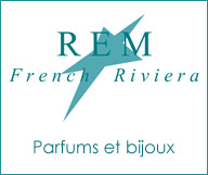 Rem French Riviera