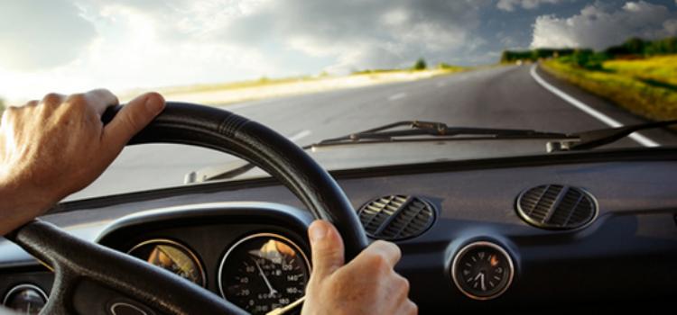 Assurances en floride roland boisis allstar direct for Assurance auto maison