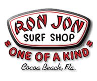 Ron Jon Surf Shop, le supermarché des Beach Boys