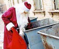 Santa's Enchanted Forest – Le père Noël est-il une ordure ?