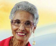 Découvrez les services de Homewell Senior Care – offres spéciales de rentrée