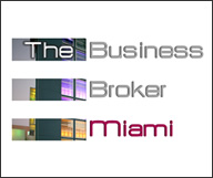 The business broker of Miami, LLC