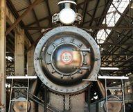 Gold Coast Railroad Museum, MIAMI – en images